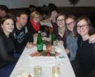 MVRohrbach_Adventkonzert_Teil2_2015-011