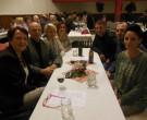 MVRohrbach_Adventkonzert_Teil2_2015-018