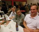 MVRohrbach_Adventkonzert_Teil2_2015-022