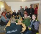MVRohrbach_Neujahrsspielen_2015-032