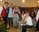 MVRohrbach_Jubilaeumskonzert_2016-010