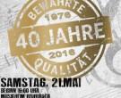 MVRohrbach_Jubilaeumskonzert_2016-059