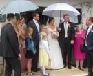 MVRohrbach_Hochzeit_CarinaUChristoph_2016-001