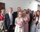 MVRohrbach_Hochzeit_CarinaUChristoph_2016-005