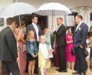 MVRohrbach_Hochzeit_CarinaUChristoph_2016-008