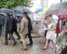MVRohrbach_Hochzeit_CarinaUChristoph_2016-010