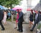 MVRohrbach_Hochzeit_CarinaUChristoph_2016-011