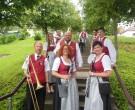 MVRohrbach_Hochzeit_CarinaUChristoph_2016-012