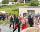 MVRohrbach_Hochzeit_CarinaUChristoph_2016-017