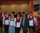 MVRohrbach_Konzert_2016-005