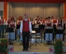 MVRohrbach_Konzert_2016-008