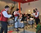 MVRohrbach_Konzert_2016-010