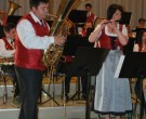 MVRohrbach_Konzert_2016-011