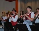 MVRohrbach_Konzert_2016-021