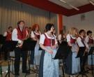 MVRohrbach_Konzert_2016-022