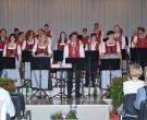 MVRohrbach_Konzert_2016-024