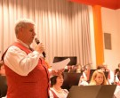 MVRohrbach_Konzert_2016-026