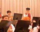 MVRohrbach_Konzert_2016-027