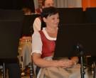 MVRohrbach_Konzert_2016-029