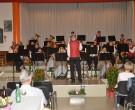 MVRohrbach_Konzert_2016-031