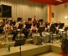 MVRohrbach_Konzert_2016-039