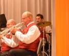 MVRohrbach_Konzert_2016-044