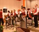 MVRohrbach_Konzert_2016-045