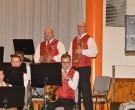 MVRohrbach_Konzert_2016-048
