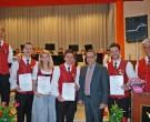 MVRohrbach_Konzert_2016-050