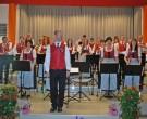 MVRohrbach_Konzert_2016-052