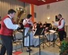 MVRohrbach_Konzert_2016-053