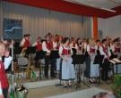 MVRohrbach_Konzert_2016-057