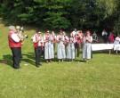 MVRohrbach_Hochzeit_SabineUDavid_2016-004