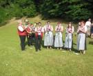 MVRohrbach_Hochzeit_SabineUDavid_2016-005