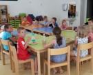 12 Besuch aus Schattendorf (Medium)