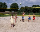5 Volleyballplatz (Medium)