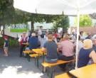 MVRohrbach_FruehschoppenFFW_2016-011