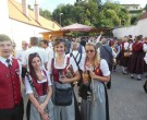 MVRohrbach_BezirksblasmusiktreffenWiesen_2016-003