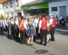MVRohrbach_BezirksblasmusiktreffenWiesen_2016-005