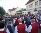 MVRohrbach_BezirksblasmusiktreffenWiesen_2016-012