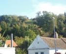 MVRohrbach_Erntedankfest_2016-004