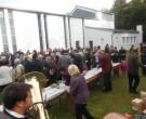 MVRohrbach_Erntedankfest_2016-014