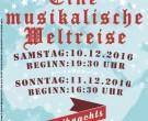 MVRohrbach_StaendchenErichWaitz_2016-052