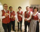 MVRohrbach_Fruehlingskonzert_2017-020