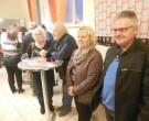 MVRohrbach_Fruehlingskonzert_2017-022