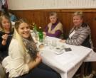 MVRohrbach_Fruehlingskonzert_2017-036