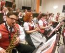MVRohrbach_Fruehlingskonzert_2017-052