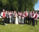 MVRohrbach_HochzeitMargituPhilip_2017-001