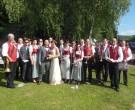 MVRohrbach_HochzeitMargituPhilip_2017-010