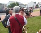 MVRohrbach_HochzeitMargituPhilip_2017-013
